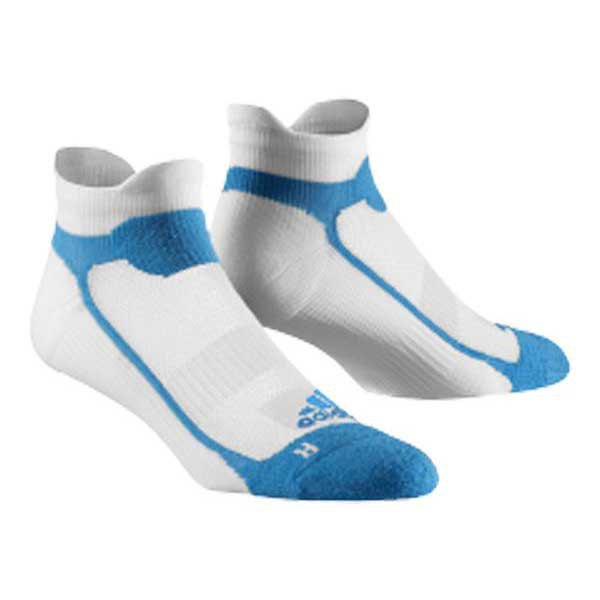 adidas Socks Tc Strong Liner 1pp