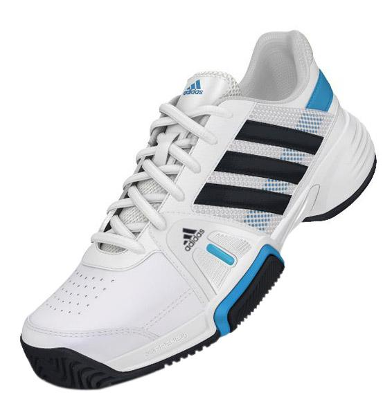 adidas Barricade Team 3 buy and offers on Smashinn e2dff7189