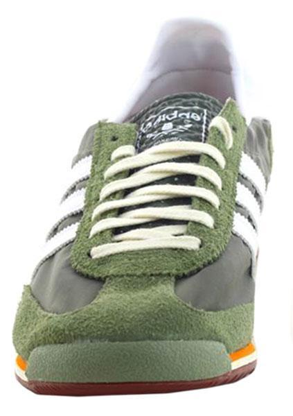 Adidas Sl 72 Herren