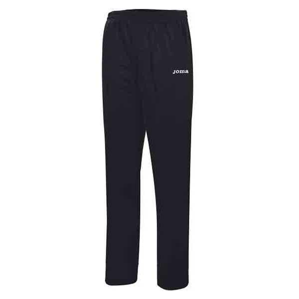 Pantalons Joma Elastic Pant