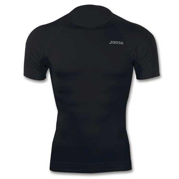 Vêtements intérieurs Joma T-shirt Brama Classic