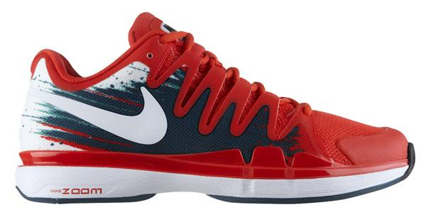finest selection a12e2 5658a Nike Zoom Vapor 9.5 Tour buy and offers on Smashinn