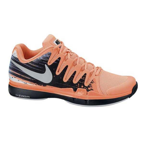 finest selection 7bd3c 49655 Nike Zoom Vapor 9.5 Tour buy and offers on Smashinn