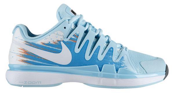 Nike Zoom Vapor 9.5 Tour comprar y ofertas en Smashinn