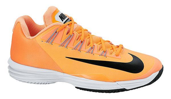 pretty nice 94141 9efb9 Nike Lunar Ballistec
