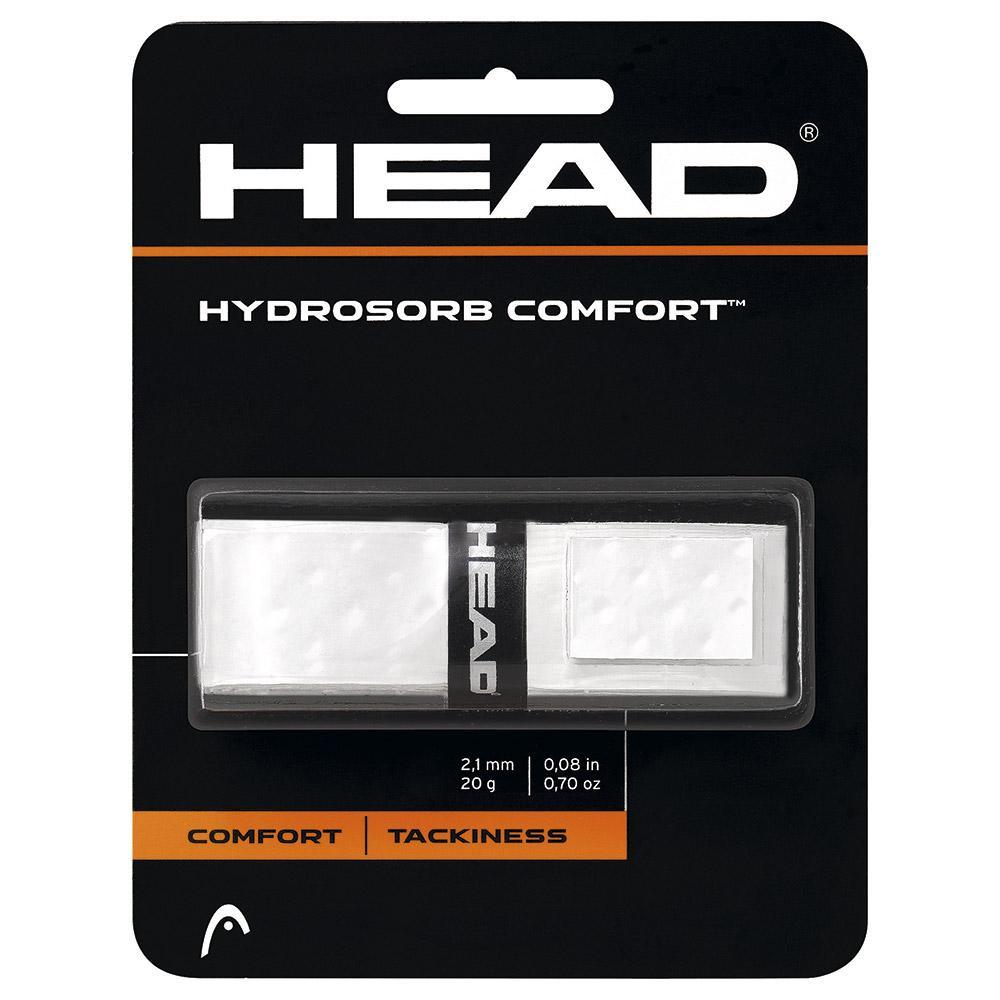 Grips Head Hydrosorb Comfort