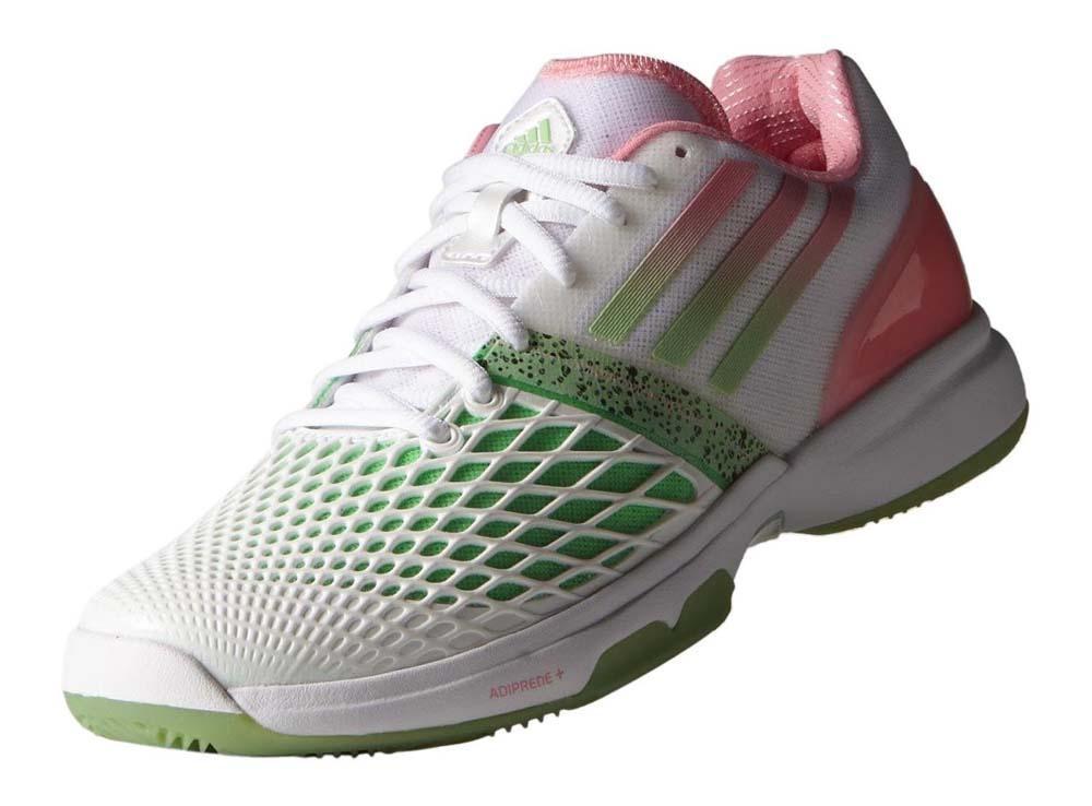 adidas Adizero Tempaia II I buy and offers on Smashinn 54fc28f8f2453