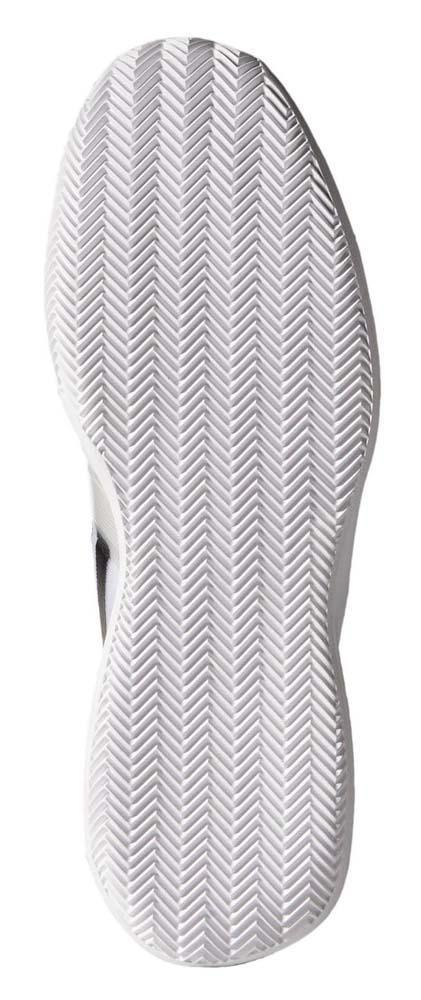 innovative design a1f50 efcd1 ... adidas Adizero Feather II I Rg Clay