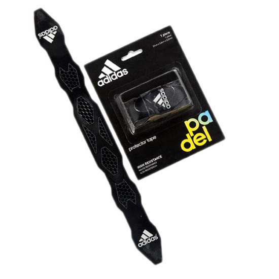 adidas padel Anthishock Protection Tape