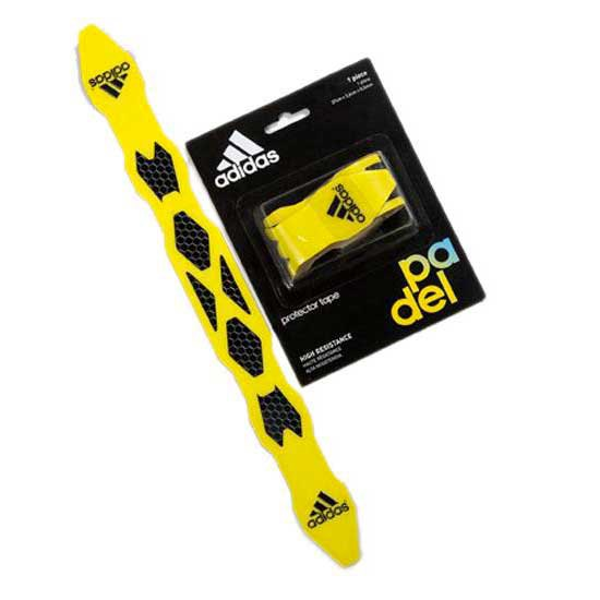 adidas Anthishock Protection Tape