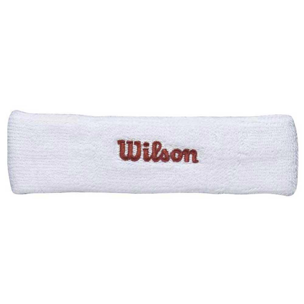 Couvre-chef Wilson Wilson Headband