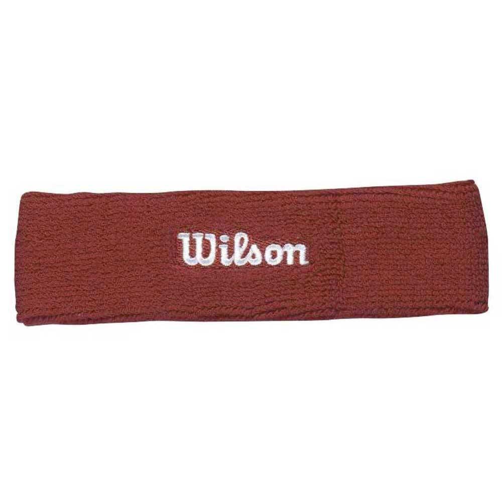 wilson-headband