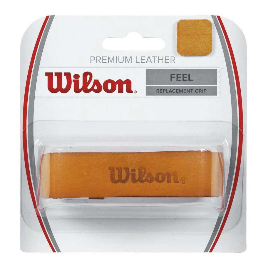Sur-grips Wilson Premium Leather