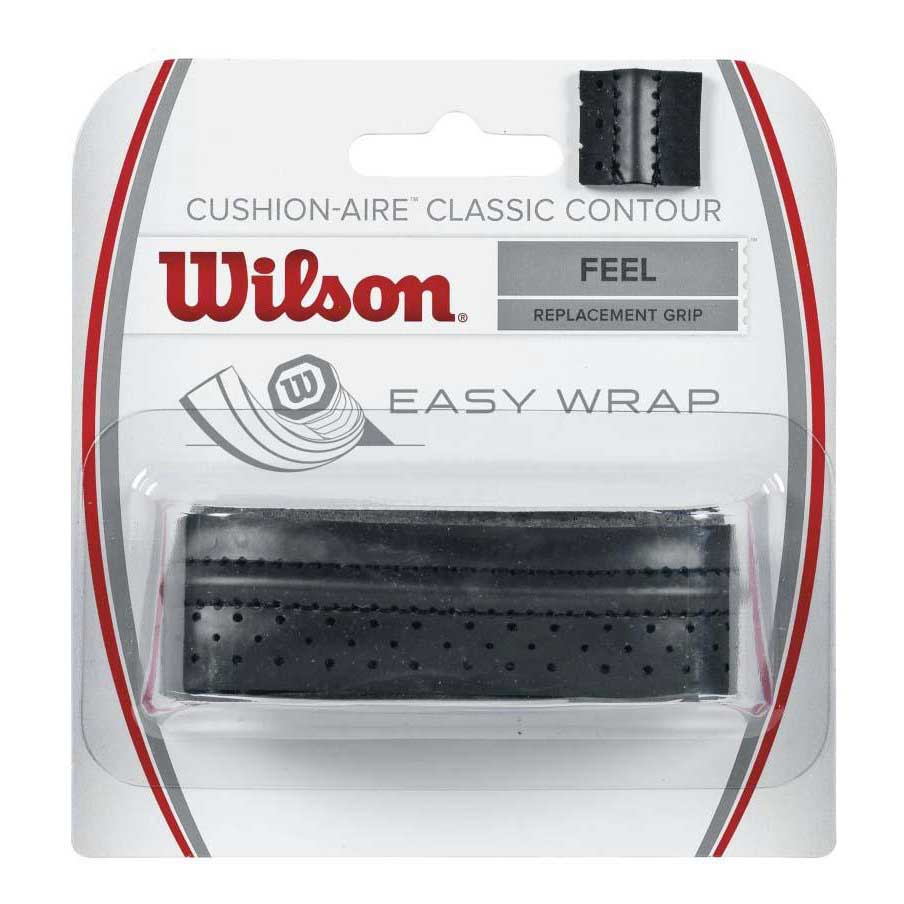 Sur-grips Wilson Cushion Aire Classic Contour Replacement