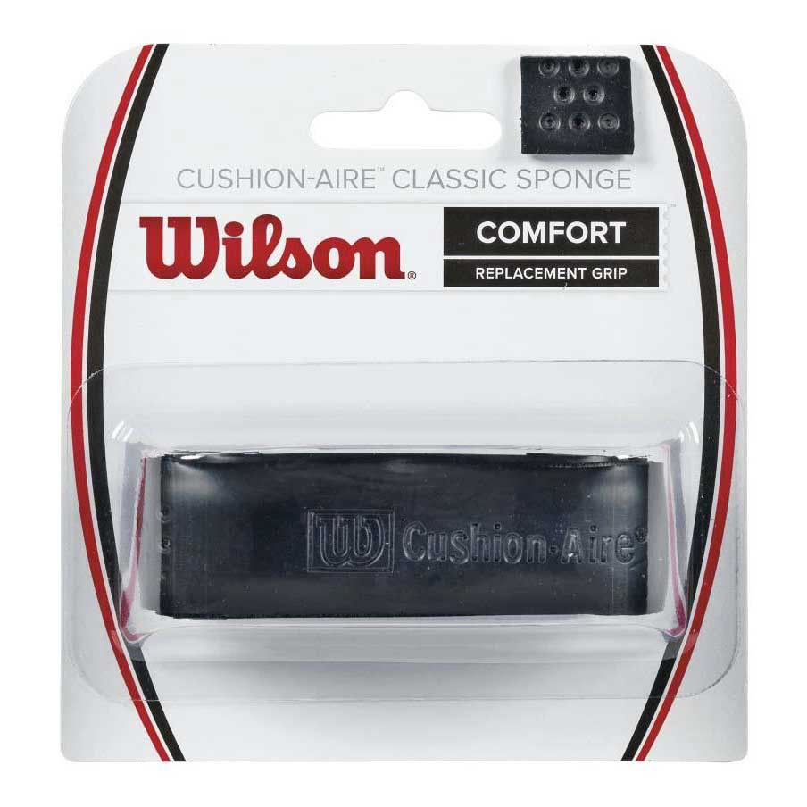 Sur-grips Wilson Cushion Aire Classic Sponge Replacement