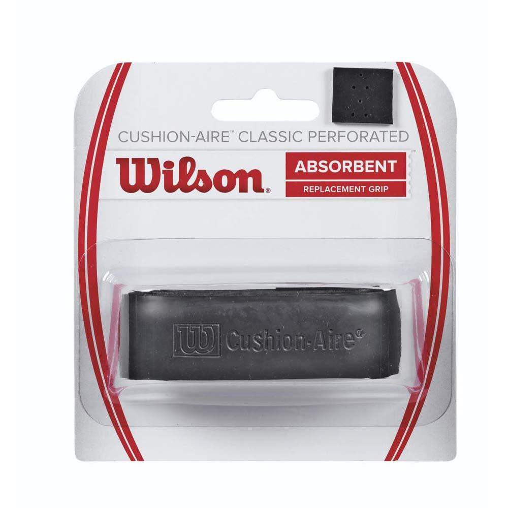 Wilson Cushion Aire Classic Perforated