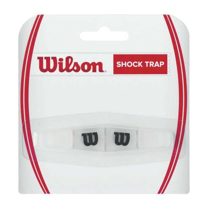 Accessoires Wilson Shock Trap
