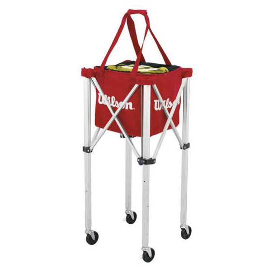Wilson Easyball Cart 150
