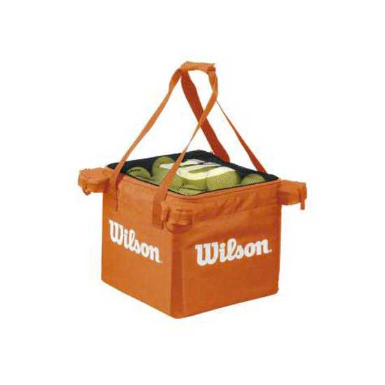 Wilson Teaching Cart Bag