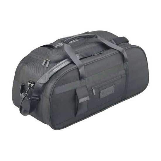 Wilson Agency Duffel Large