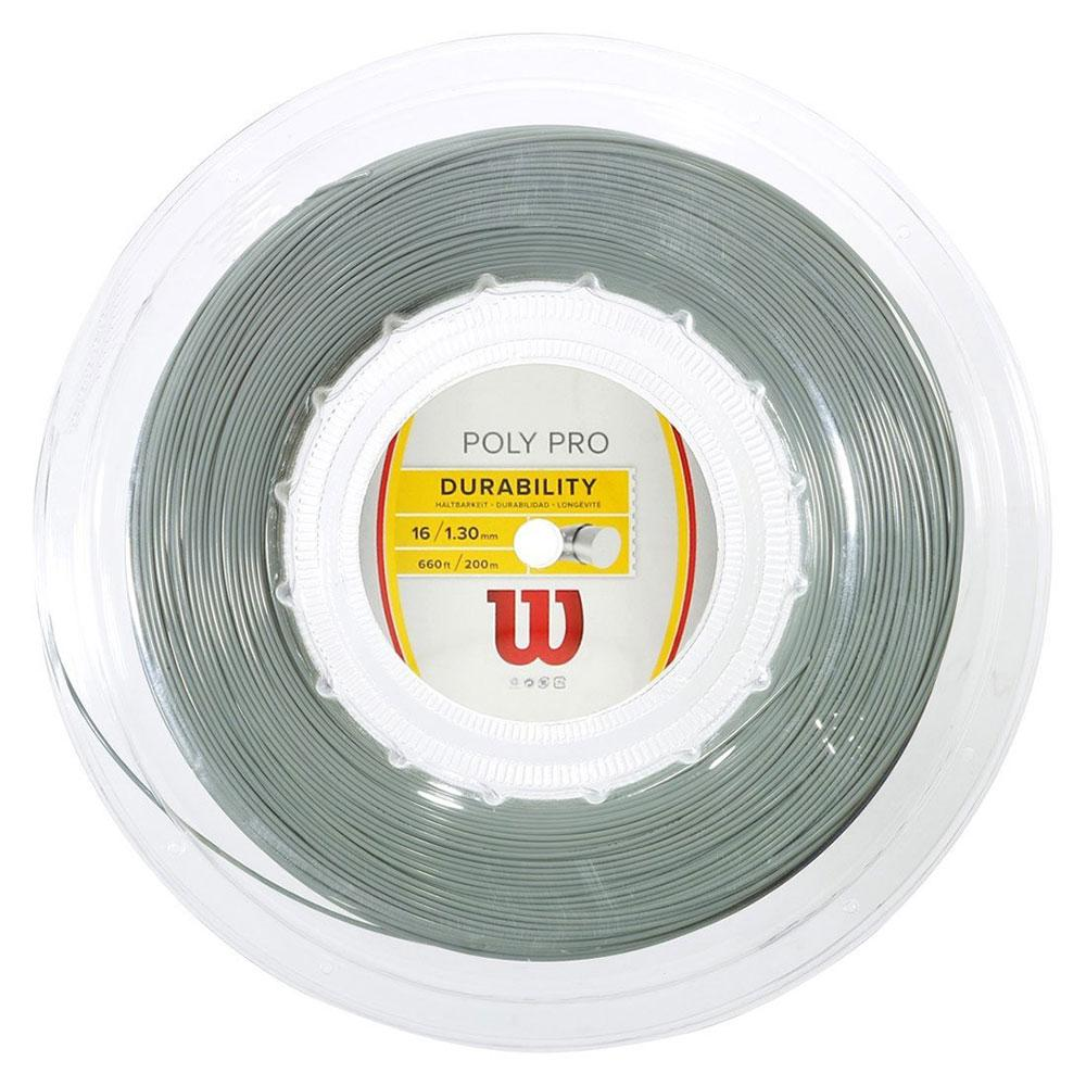 poly-pro-200-m