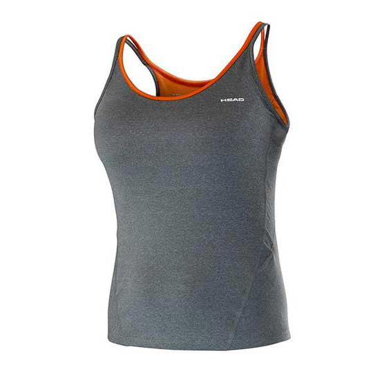 Head Performance Tank Top
