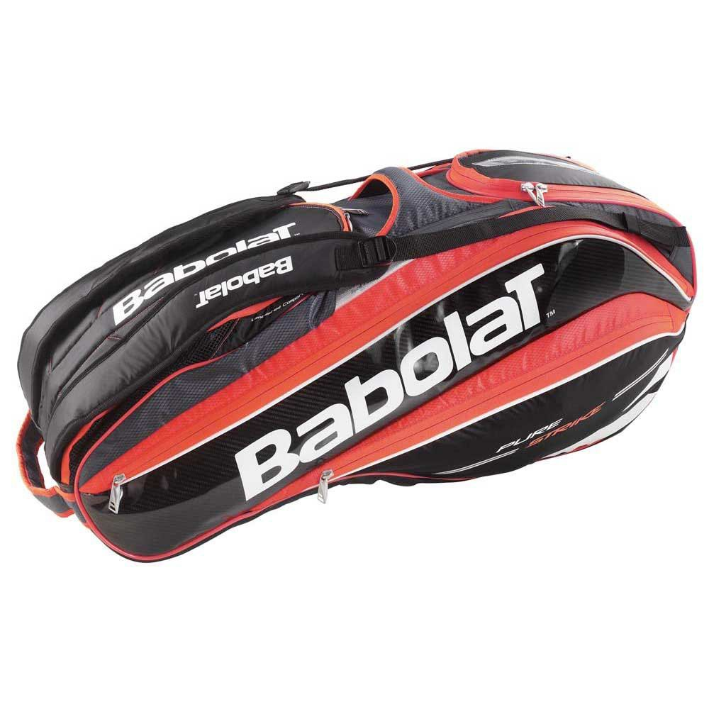 Babolat Racket Holder 9R Pure Strike