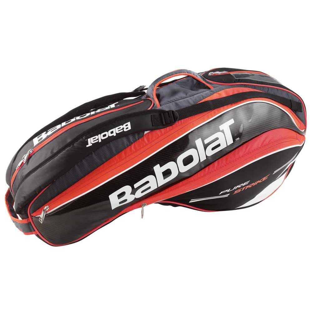 Babolat Racket Holder 6R Pure Strike