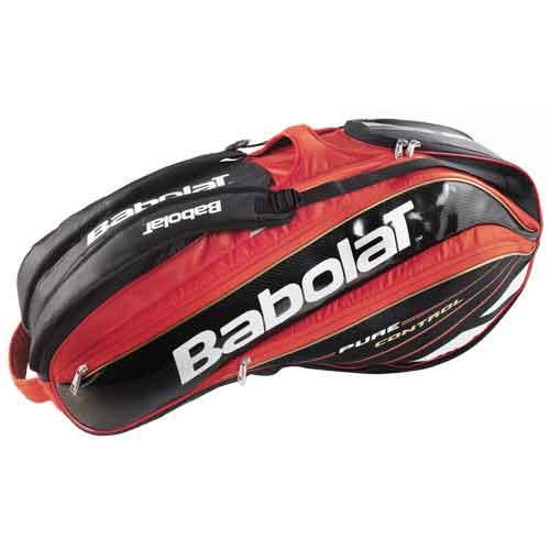 Babolat Racket Holder 9R Pure Control