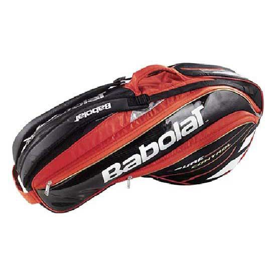 Babolat Racket Holder 6R Pure Control