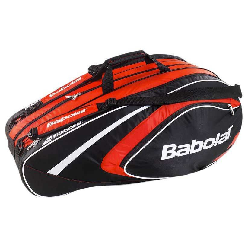 Babolat Racket Holder 12R Club