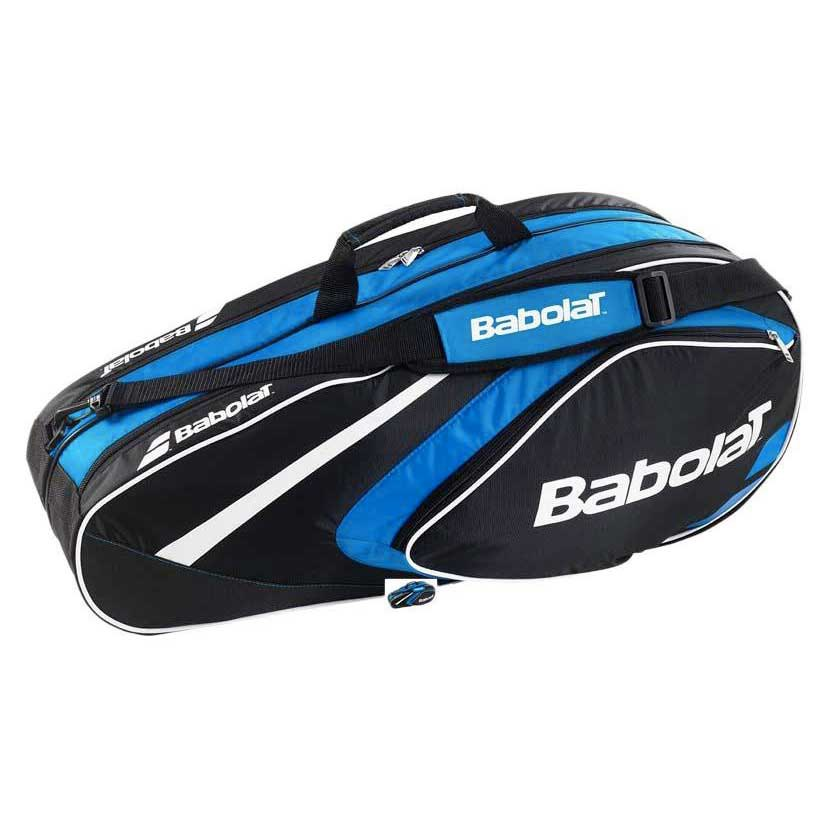 Babolat Racket Holder 6R Club