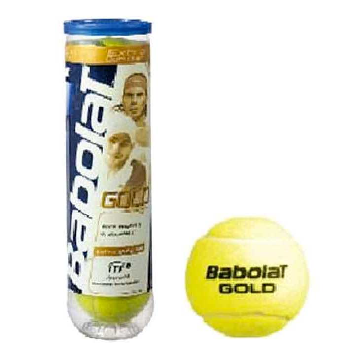 Babolat Gold High Altitude