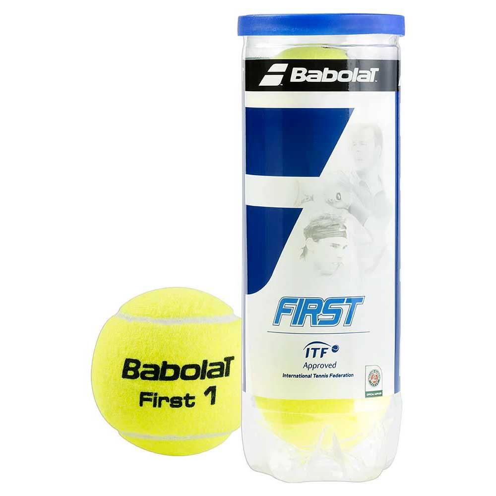 Babolat First