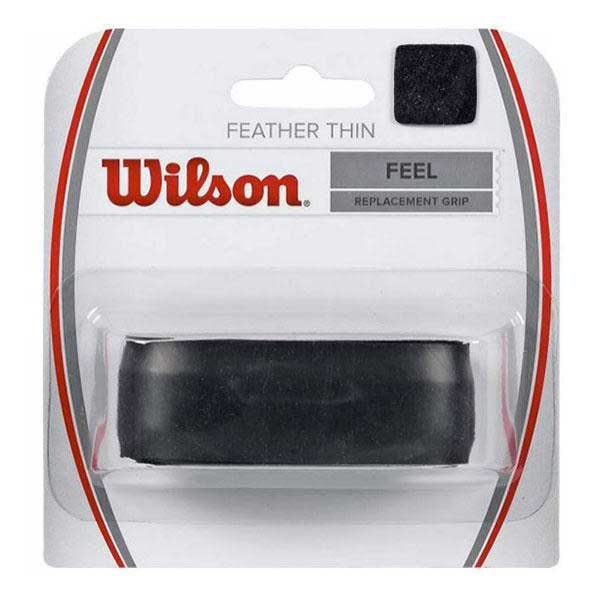 Wilson Badminton Feather Thin Replacement Grip