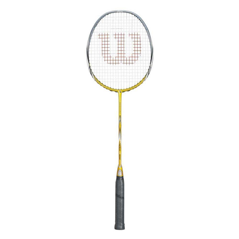 Wilson Fierce Cx 5000