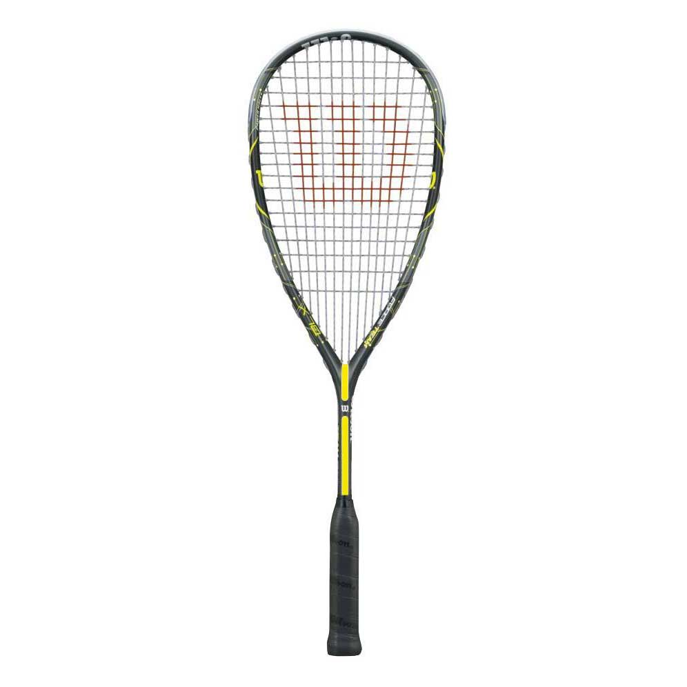 Raquettes de squash Wilson Force Team