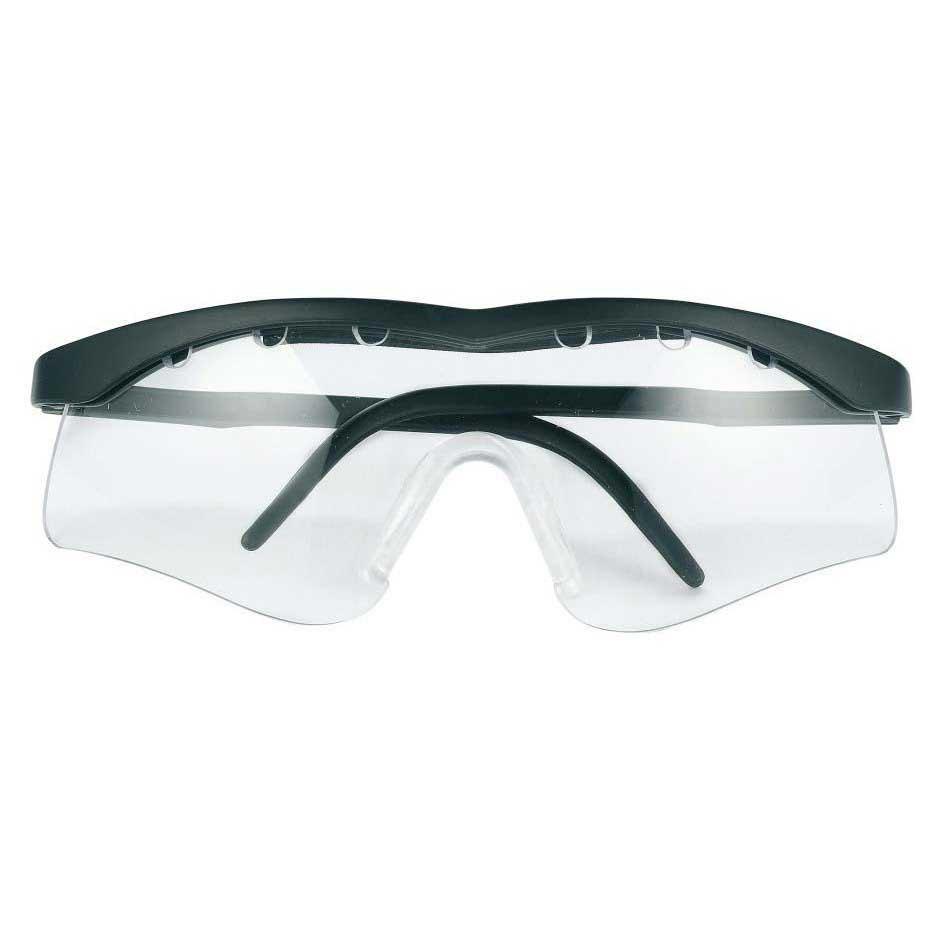 Lunettes de squash Wilson Jet Squash Goggles