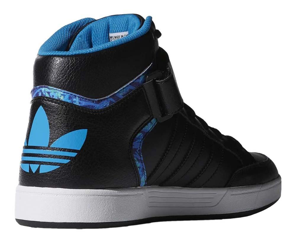 Deichmann Uk Leather Shoes