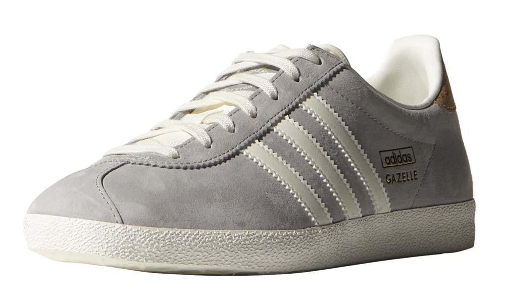 Adidas Originals Gazelle Og W
