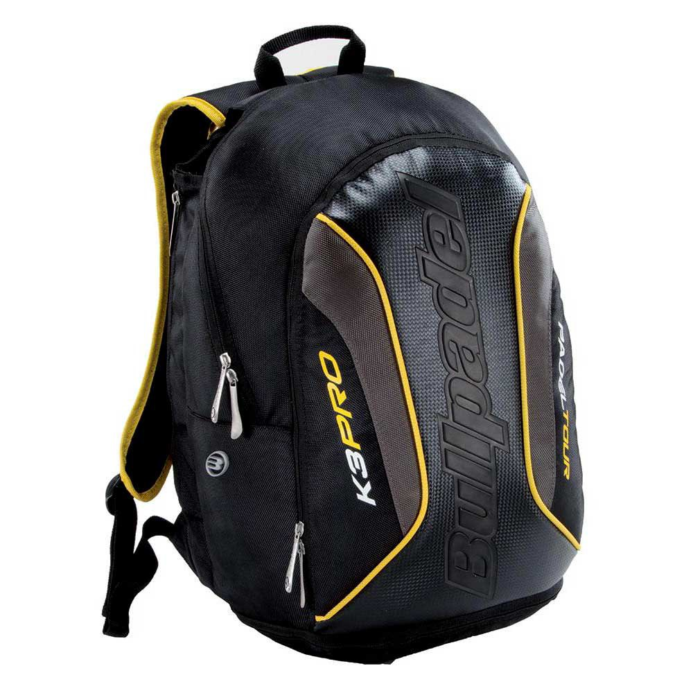 Bullpadel Backpack