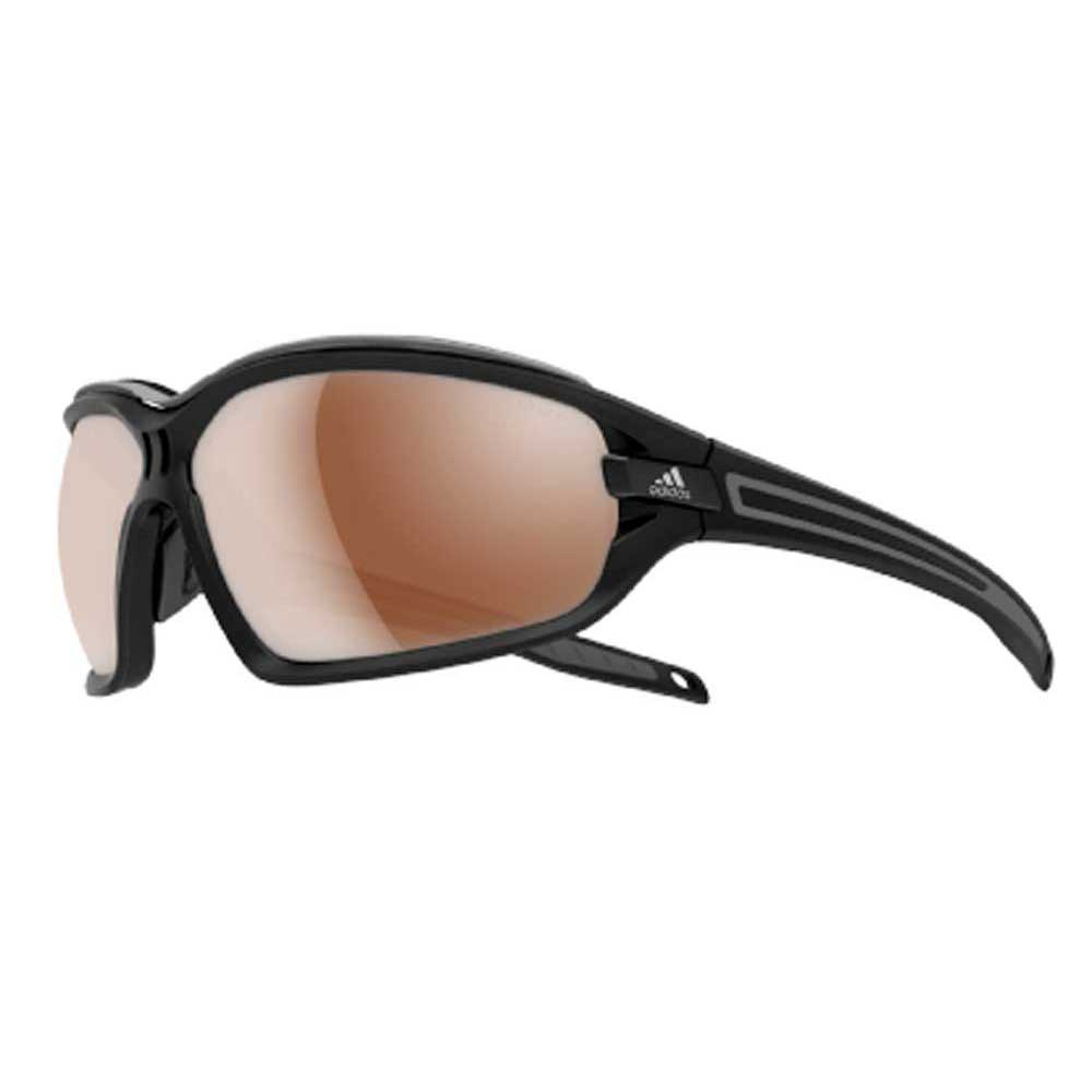 adidas eyewear Evil Eye Evo Pro L Polarized