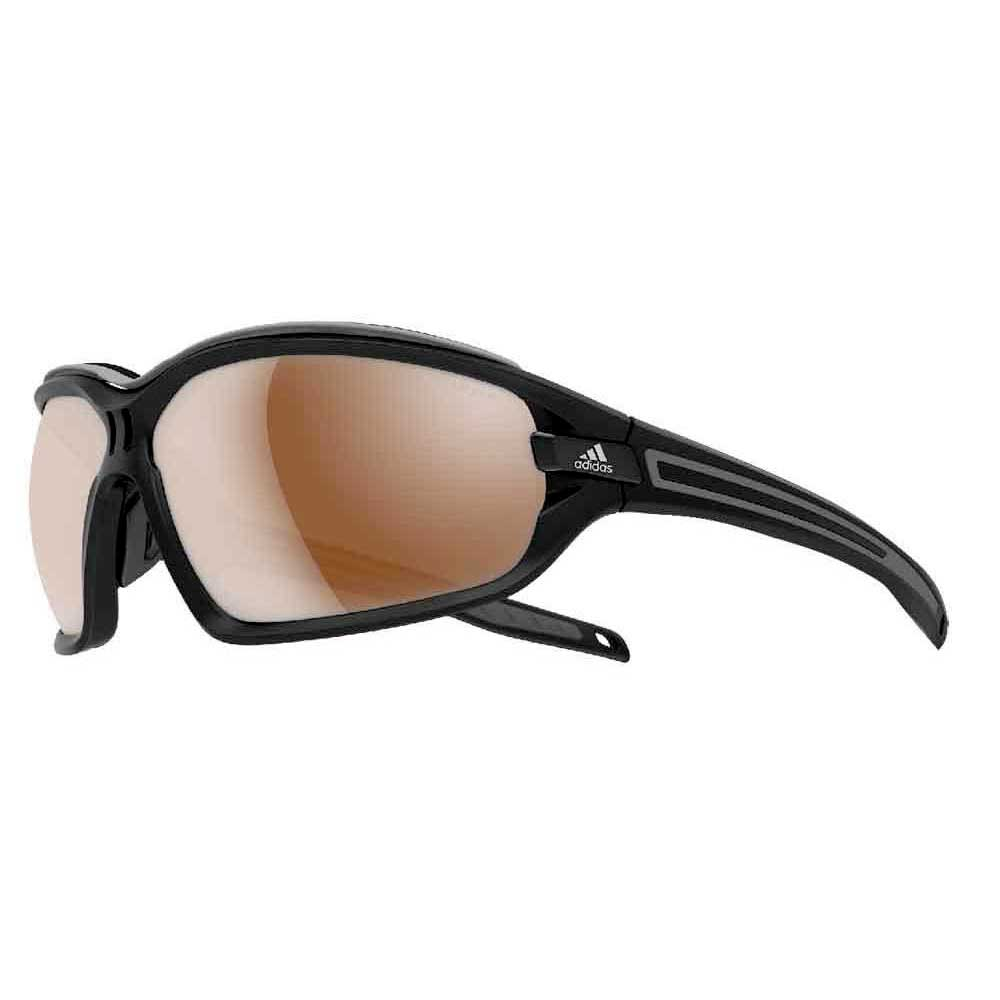 adidas Evil Eye Evo Pro S Polarized