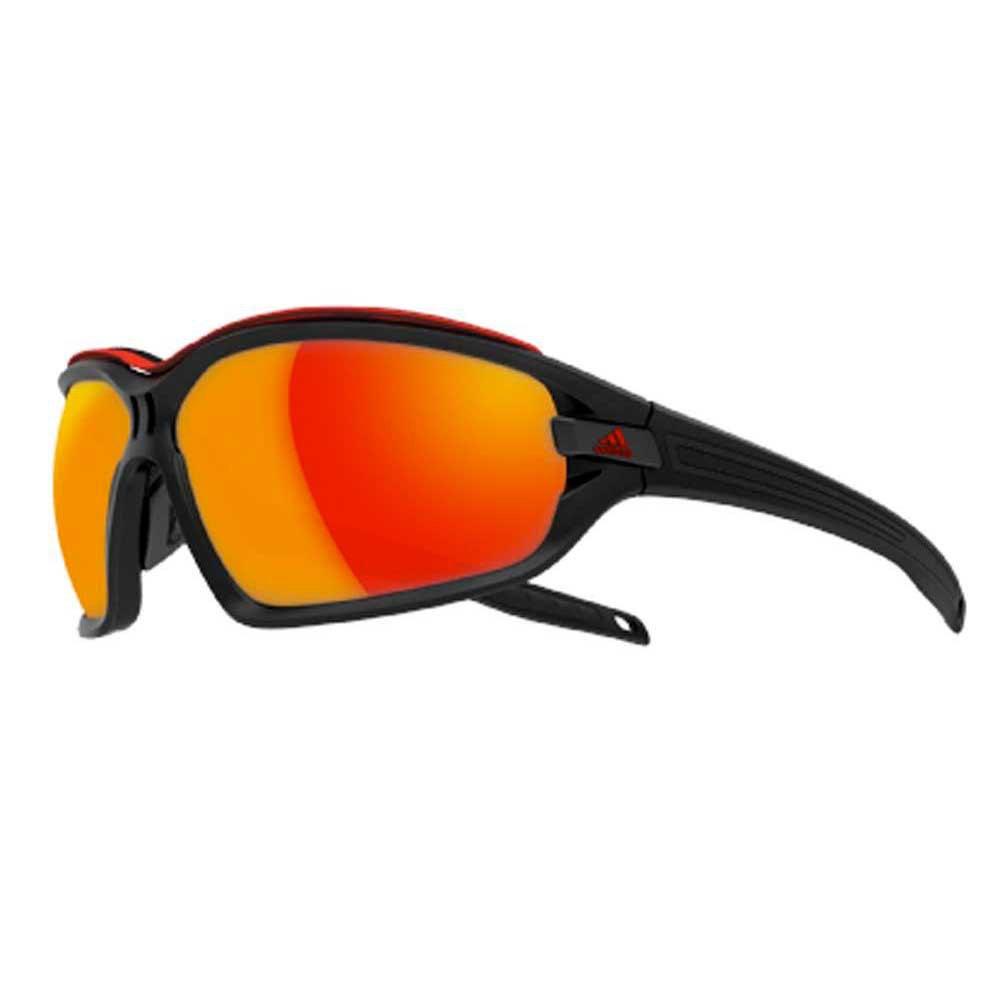 d94f76ec43 adidas Evil Eye Evo Pro L Orange buy and offers on Smashinn