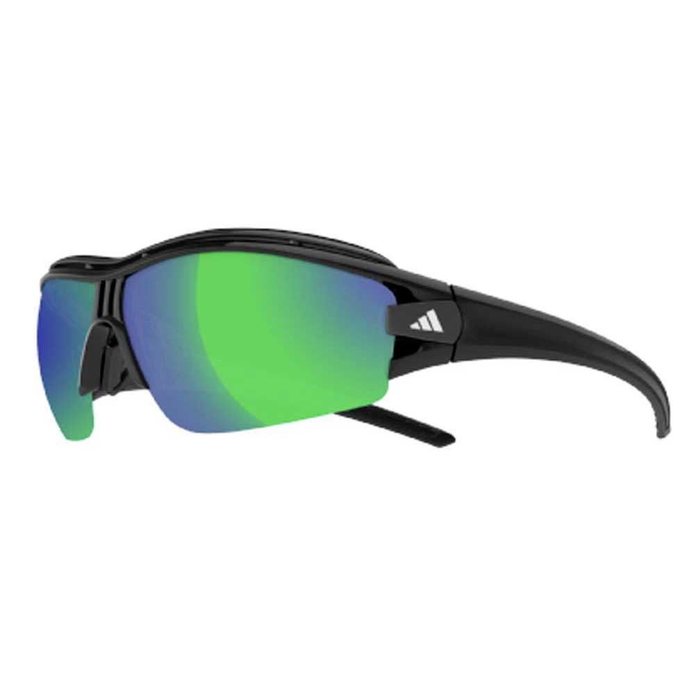 81a4b0477db5f Buy adidas evil eye halfrim s a403 6060. Shop every store on the ...