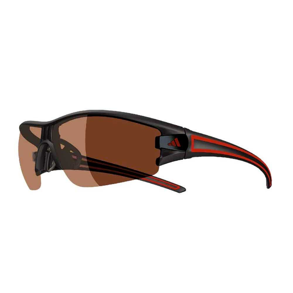 adidas eyewear Evil Eye Halfrim S Polarized