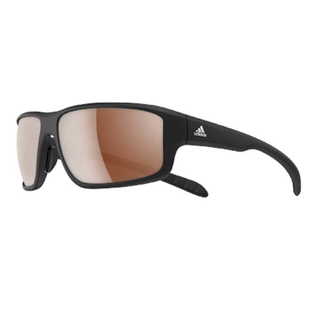 adidas eyewear Kumacross 2.0 Polarized