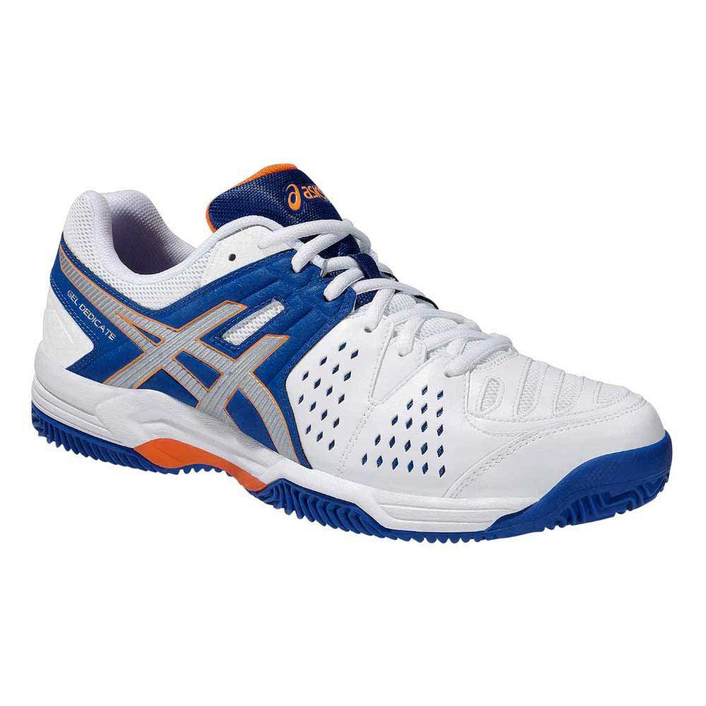 buying cheap low price sale check out Asics Gel Dedicate 4 Clay