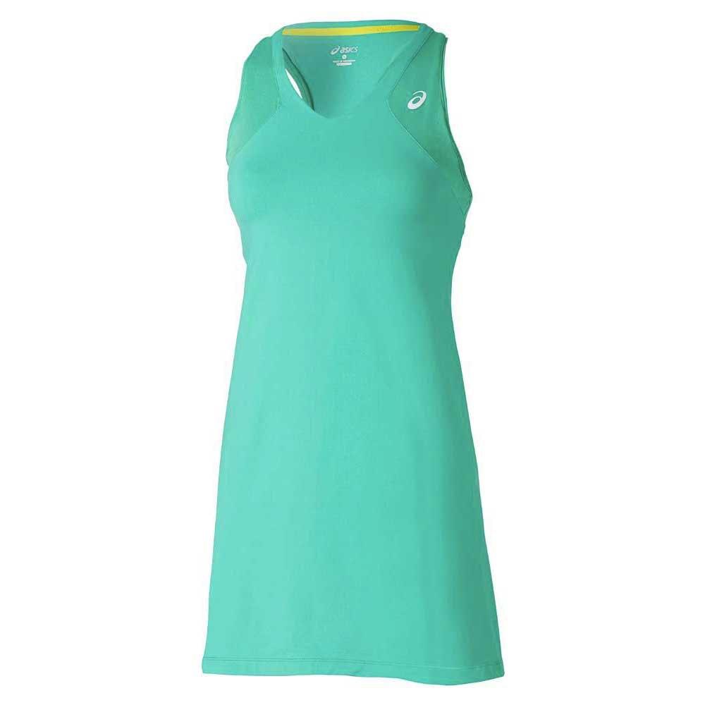 asics dresses or