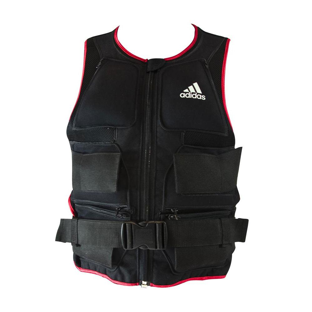 adidas hardware Full Body Weight Vest